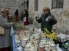 Prodej keramiky