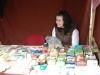 Prodej fairtrade