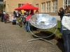 k vidění byl solární vařič