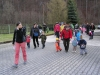 dopolední výlet pro menší děti