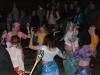 maršovské ženy tančí