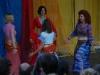maršovské tanečnice