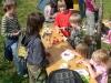 hračky na solární energii