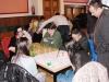mlade-forum-dacice-3-2-2015