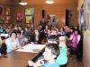 mlade-forum-melnik-24-4-2014