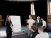 mlade-forum-melnik-24-4-20142