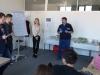 mlade-forum-mlada-boleslav-14-4-2015
