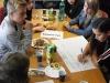 mlade-forum-slany-19-9-2014-2