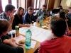 mlade-forum-slany-19-9-2014