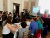 zaverecna-konference-litomerice-15-5-2015