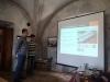 vitezna-prezentace