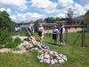 lukavice_archimeduv-sroub-v-kouzelne-zahrade