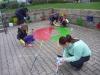 visnova_zijeme-ve-skolni-zahrade