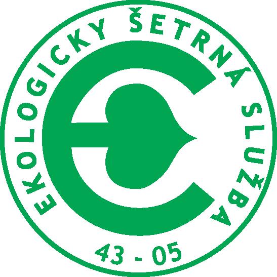 Ekologicky šetrná služba
