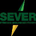 SEVER - Středisko ekologické výchovy a etiky Rýchory