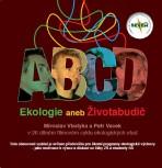 ABCD Ekologie aneb Životabudič