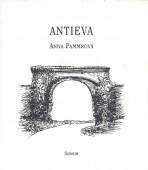 Antieva