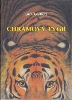 Chrámový tygr