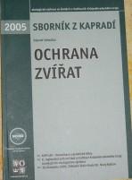 Sborník KAPRADÍ 2005