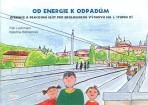 Od energie k odpadům