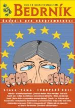 Bedrník roč. 2 č. 2 EU