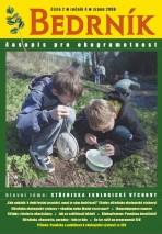 Bedrník roč. 4 č. 2 Střediska ekologické výchovy