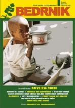 Bedrník roč. 5 č. 5 Rozvojová pomoc