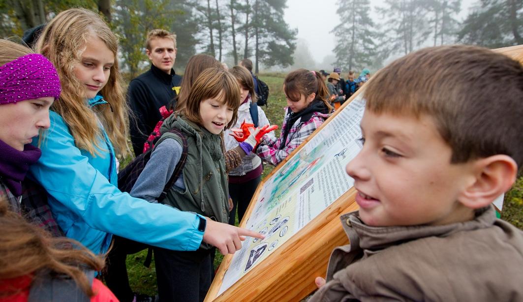 http://sever.ekologickavychova.cz/wp-content/uploads/2014/10/fotografie_Plachta2.jpg