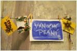 vanocni_prani_2015