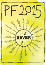 SEVER-pf-2015