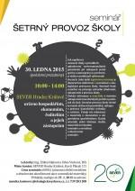 seminář_eliška