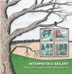 Interpretace krajiny: Umíme číst v krajině, víme, kde jsme doma?
