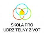 suz-2010-logo-v-RGB