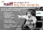 NAIFF 2016_plakát