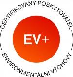 EV_barevne_oranzova