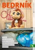 Bedrník č.4, 2017, roč.15, Oběhové hospodářství