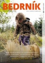 Bedrník Svoboda v učení, roč. 15, č. 1, 2017