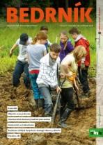 Bedrník č. 2, 2018, roč. 16, Obnovujeme přírodu