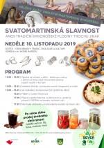 Svatomartinska slavnost_2019