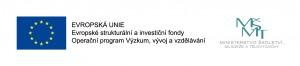 Logolink_OP_VVV_hor_barva_cz-300x66