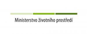 mžp logo (1)