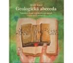 Geologická abeceda Tajemství Země v rýmech a obrázcích